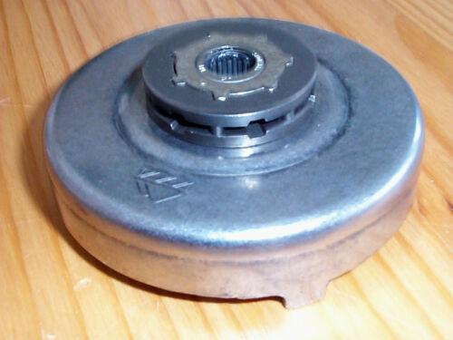 7300 7900// sprocket Kettenrad Orginal Dolmar für PS6400 pignon