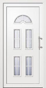 sch co kunststoff haust r opal 60 auf ma viele farben und gl ser neu ebay. Black Bedroom Furniture Sets. Home Design Ideas