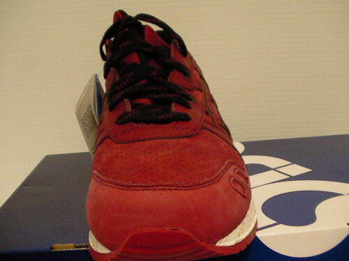 Course Bordeaux Gel Hommes Iii Chaussures 10 lyte Asics 5 Neuf Pointure Us qtErEyv4