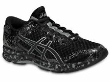 ASICS Women's GEL-Noosa Tri 11 Running Shoes T676Q