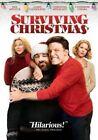 Surviving Christmas 0883929304851 With Ben Affleck DVD Region 1