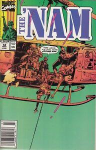 NAM  42 ...NM-  ..1990.........Bargain!