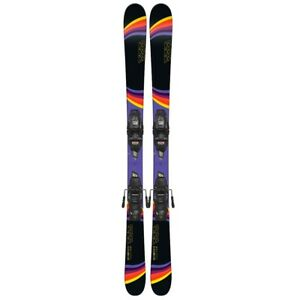 2019-K2-Dreamweaver-Junior-Skis