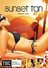 Sunset Tan: The Complete First Season (DVD, 2008, 2-Disc Set)
