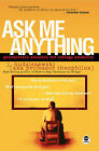 Ask Me Anything: Provocative Answers for College Students by J Budziszewski (Paperback / softback)