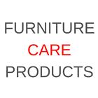 furniturecareproducts