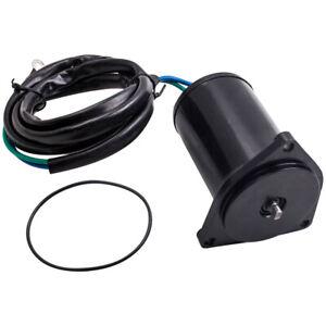 Tilt Trim Motor for Yamaha 40 50 60 70 90 HP 6H1-43880-02-00 2-Wire