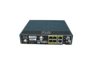 Cisco-C819G-4G-V-K9-819-M2M-4G-LTE-for-Verizon-Router-1-Year-Warranty