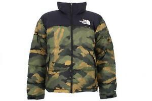 THE-NORTH-FACE-abbigliamento-uomo-giubbotto-T93C8DF32-1996-RTRO-NPSE-JKT-A19