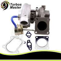 Turbo Turbocharger For Toyota Supra Mk3 87-89 Ct26 7mgte Clearance Sales