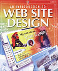 An Introduction to Web Site Design by Mairi Mackinnon (Paperback, 2002)