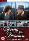 Spring and Autumn - Series 3 - Complete (DVD, 2012)