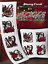 Stoney-Creek-Collection-Counted-Cross-Stitch-Patterns-Books-Leaflets-YOU-CHOOSE thumbnail 147