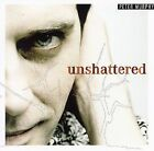 Unshattered by Peter Murphy (CD, Oct-2004, Viastar Records)