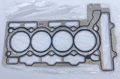 HEAD GASKET SET BOLTS MINI 207 208 308 508 3008 5008 DS3 C3 C4 C5 1.4 1.6 06 On