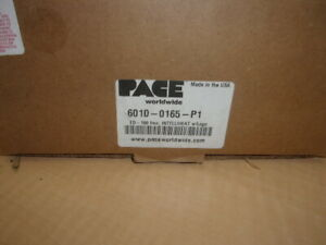 PACE-6010-0165-P1-Pace-6010-0165-P1-TD-100-Soldering-Iron-iNTELLIHEAT-WITH-LOGO