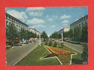 ROYAN-Boulevard-Aristide-Briand-G3252
