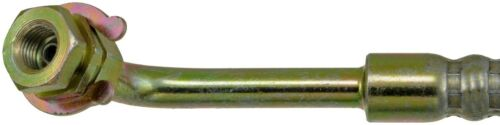 Brake Hydraulic Hose Front-Left//Right Dorman H38147 fits 83-85 Ford Ranger