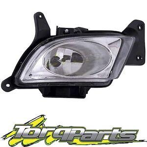 LH-FOG-LIGHT-SUIT-HYUNDAI-i30-07-12-DRIVING-LIGHT-SPOT-LIGHT