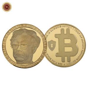 WR-Moneda-conmemorativa-de-BTC-de-Bitcoin-coleccionable-de-oro-de-24-k