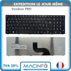 Acer Emachines E644 E725 E730 E730G E730Z E730ZG Tasto Tastiera Key 904HV07S1K