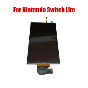 Replacement-For-Nintendo-Switch-Lite-LCD-Display-amp-Touch-Screen-Digitizer-Kit