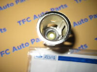 Ford Lincoln Truck Suv Front Console Power Outlet Socket 12v Genuine