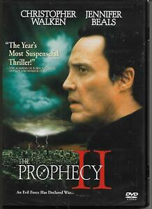 1. Philosophical Issues Raised by Prophecy