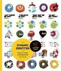 Dynamic Identities: How to Create a Living Brand by Paul Hughes, Irene van Nes (Paperback, 2013)