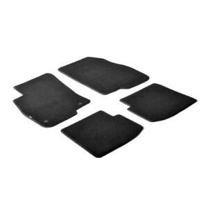 Set-tappeti-su-misura-in-moquette-Nero-Abarth-Fiat-Punto-Fiat-Punto-Evo