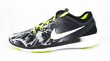 WMNS Nike Free 5.0 TR FIT 5 PRT 704695 403 Damen Sportschuhe Laufschuhe NEU OVP