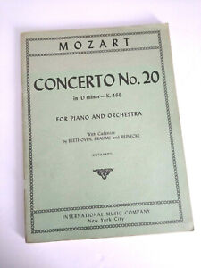 Mozart-Concerto-No-20-in-D-minor-K-466-for-Piano-and-Orchestra-Ruthardt