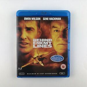 Behind-Enemy-Lines-Blu-ray-2008