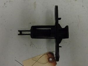 Tailgate-Tail-Gate-Latch-97-Ford-Ranger-1L5Z9943150AA-96-95-94-93-98-99-00