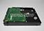 1pc-Lenovo-67Y2505-03X3623-SAS-3-5-ST3600057SS-Server-memory-600GB-15000rpm-xh thumbnail 5