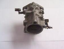 Carburetor for older Chrysler outboard motors Tillotson model WB
