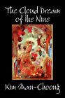 The Cloud Dream of the Nine by Kim Man-Choong (Paperback, 2005)