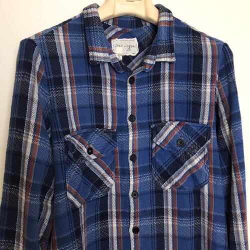 GREG LAUREN Men's Studio Shirt 2