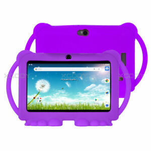 7-034-Tablet-PC-Android-8-1-4Core-16GB-2-Cam-1024x600-WIFI-HD-para-ninos-Educacion