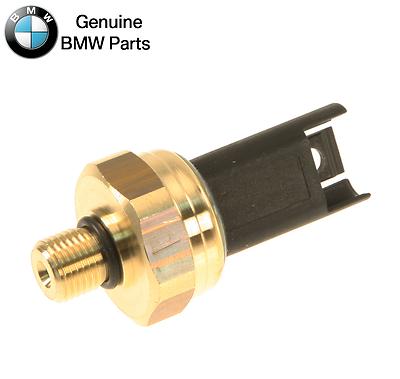 8USAUTO Tune Up Kit Air Oil Filters Cap Rotor Wire Spark Plug Fit DODGE RAM 2500 VAN V8; 5.2L; 5.9L 1999-2003