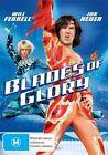 Blades Of Glory (DVD, 2007)