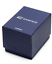 CASIO-EDIFICE-Watch-EFV-550D-1AV-Stainless-Steel-100m-Men-039-s-EFV550-With-Box miniature 2