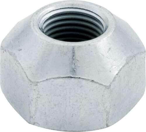 10 Pack ALLSTAR PERFORMANCE ALL44102 Lug Nuts 1//2-20 Steel