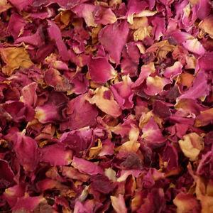Dried-Rose-Petals-25g-1kg-Wedding-Confetti-Natural-Room-Fragrance