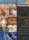 Science and Its Times: Cumulative Index by Cengage Gale (Hardback, 2001)