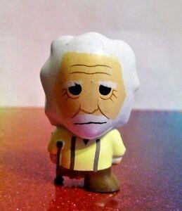AMC/'S The Walking Dead RICK Chibis Mini Figure Mint Loose