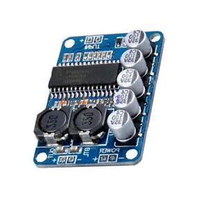 Tda8932 digital amplifier board module mono 35w low power stereo image is loading tda8932 digital amplifier board module mono 35w low altavistaventures Image collections