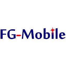 FG-Mobile