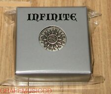 INFINITE 2014 그해여름2 THAT SUMMER 2 CONCERT OFFICIAL GOODS PENDANT NEW