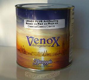 VENOX-PLUS-ANTIVEGETATIVA-CLASSICA-BASE-RAME